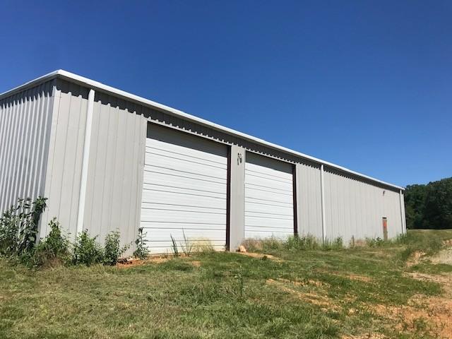 2340 Ridge Road Property Photo