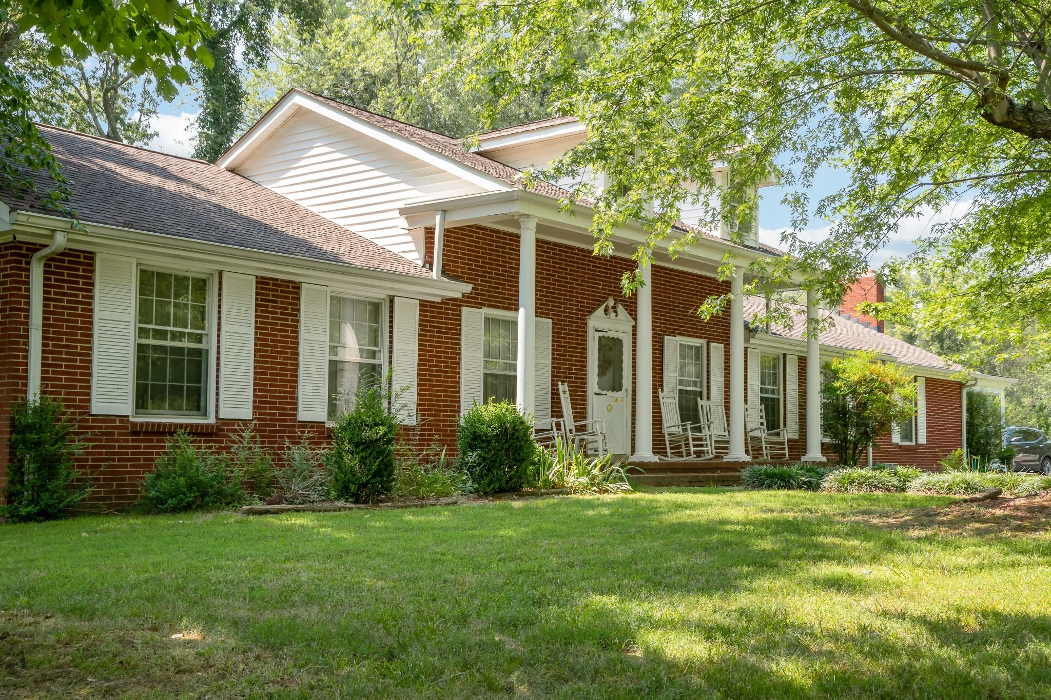 4652 Dunn Rd Property Photo 1