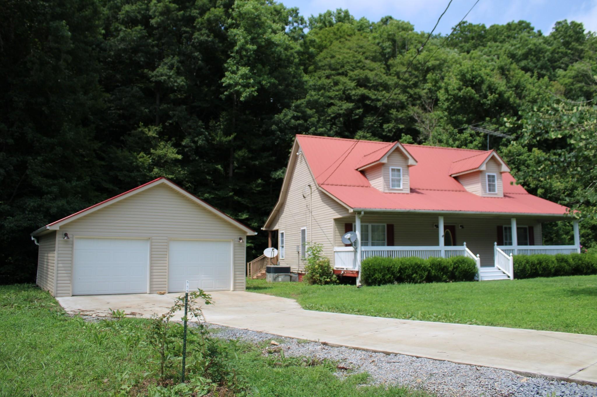 7088 Mill Creek Rd Property Photo