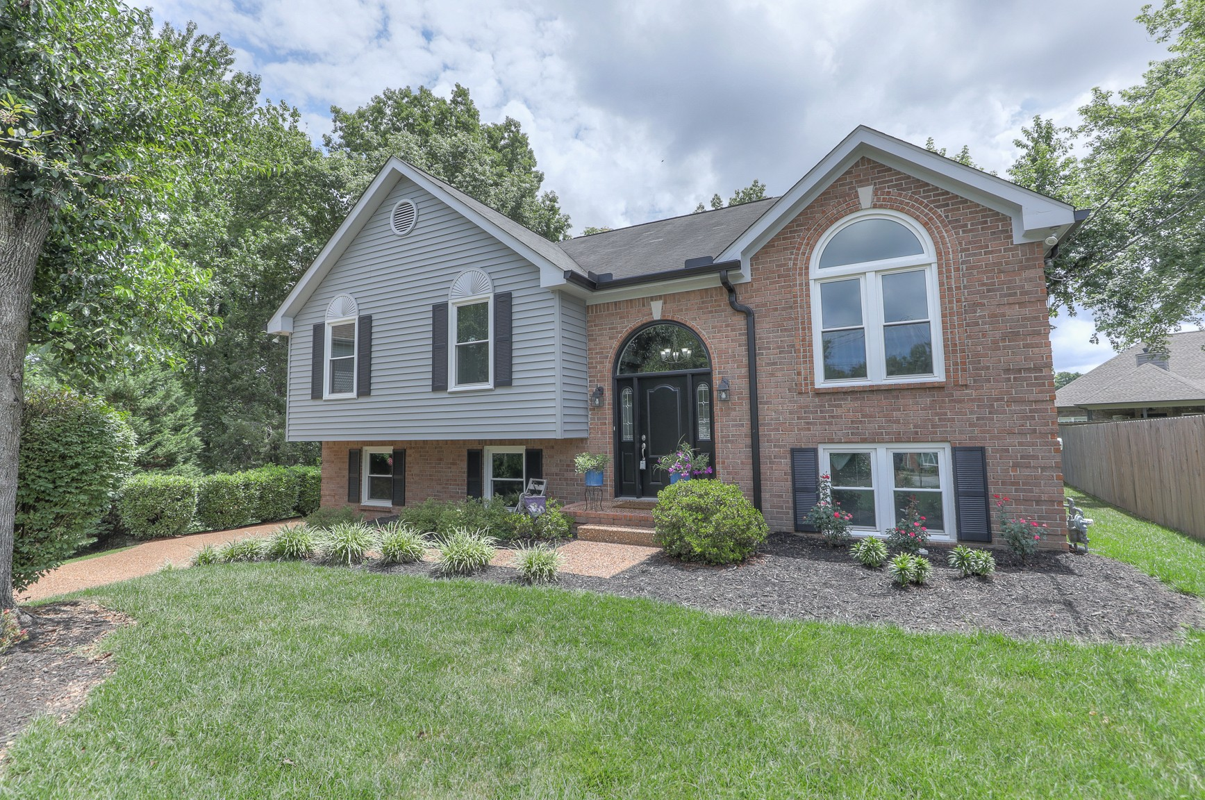 4384 Oakcrest Ln Property Photo 1