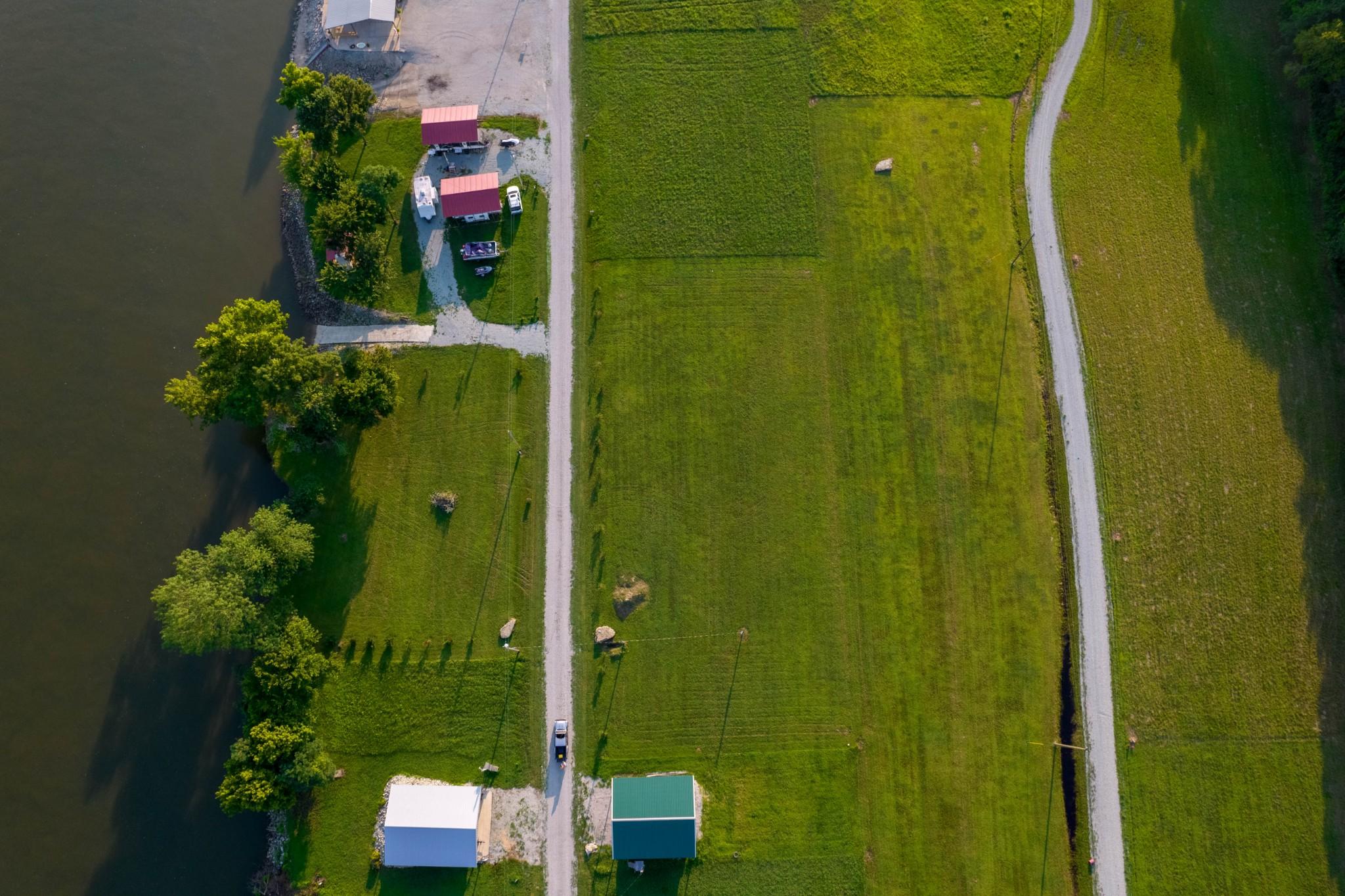 0 Wc Pickett Rd Property Photo