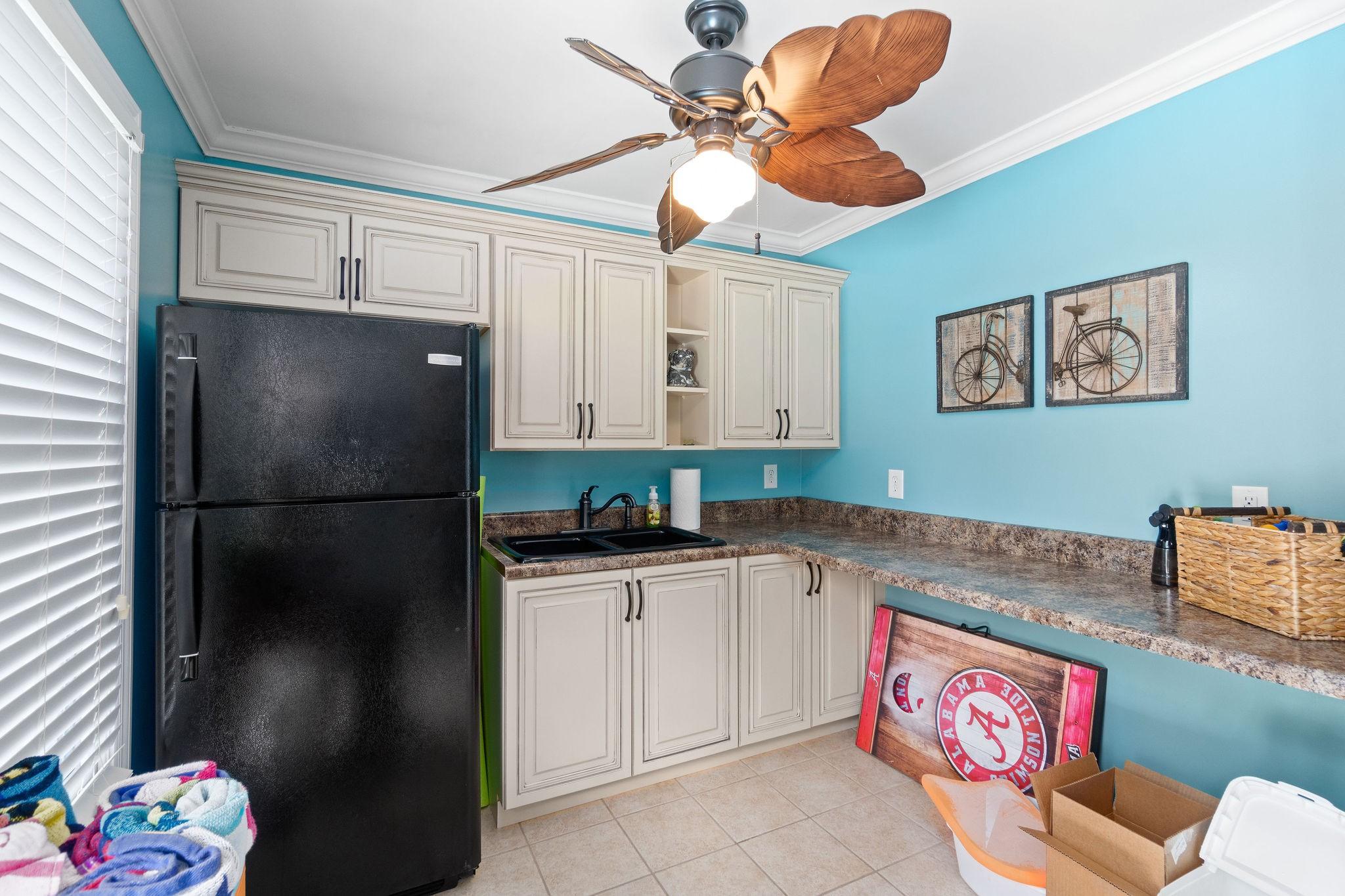 314 Gray Hawk Trl Property Photo 33