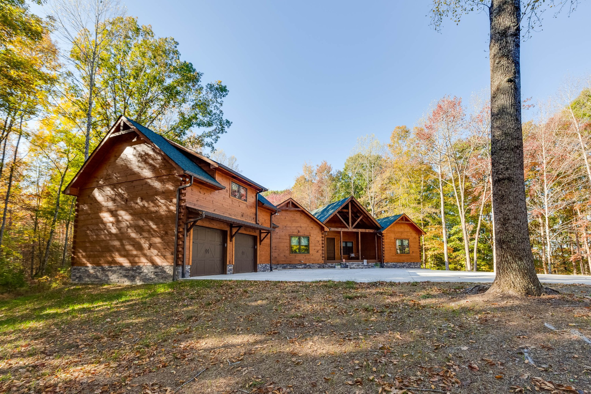 562 Ridgeview Dr Property Photo