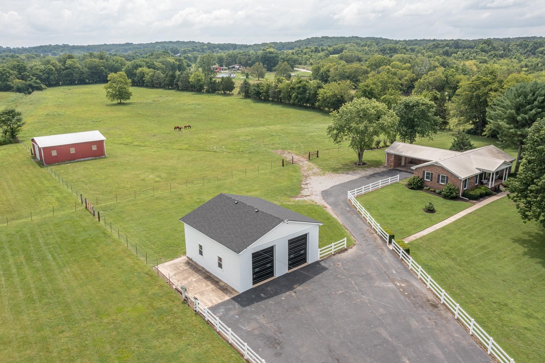 4421 Murfreesboro Rd Property Photo