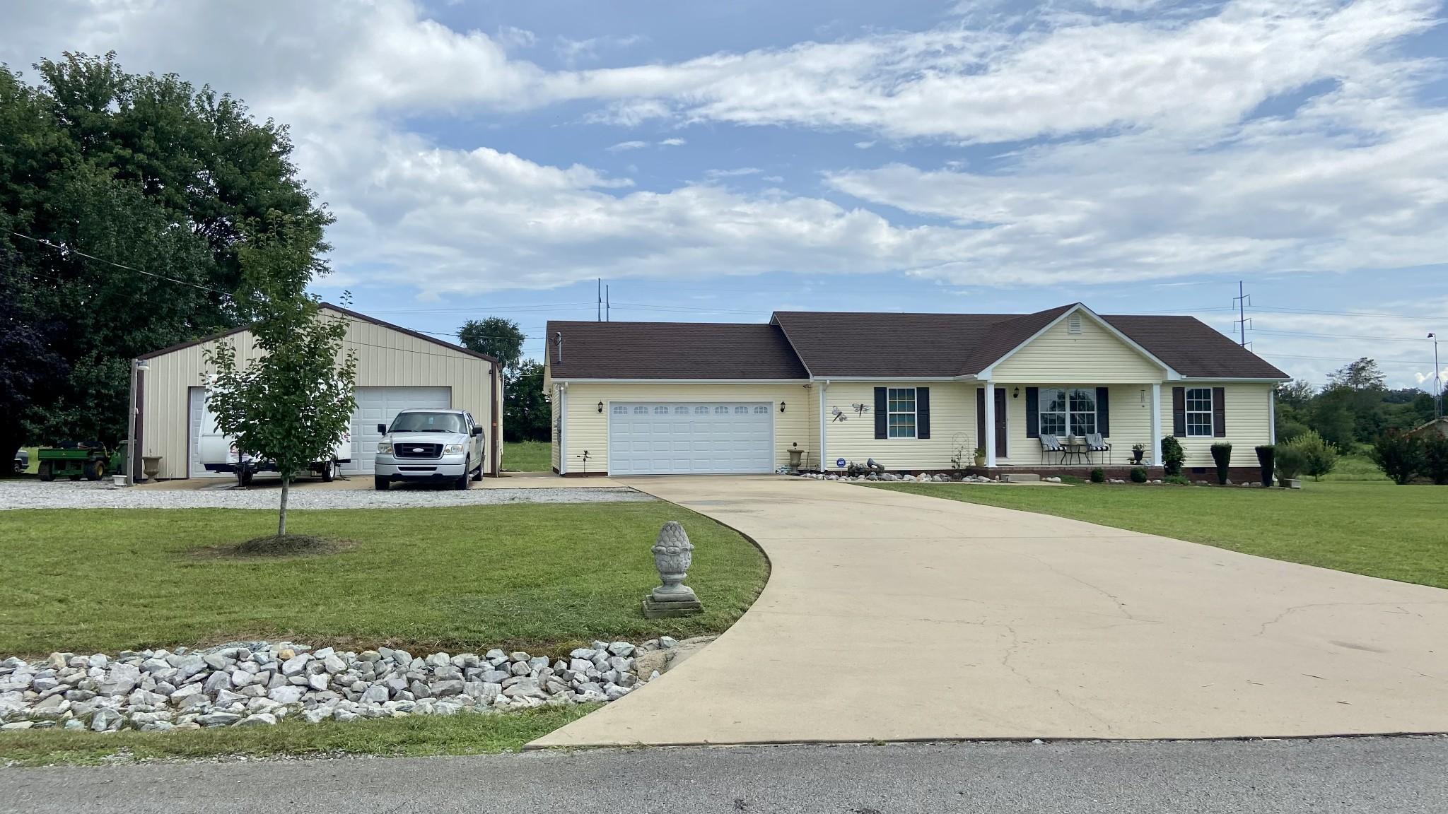 129 Dunn Fall River Rd Property Photo
