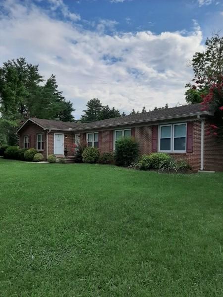 1014 Bradyville Pike Property Photo 1
