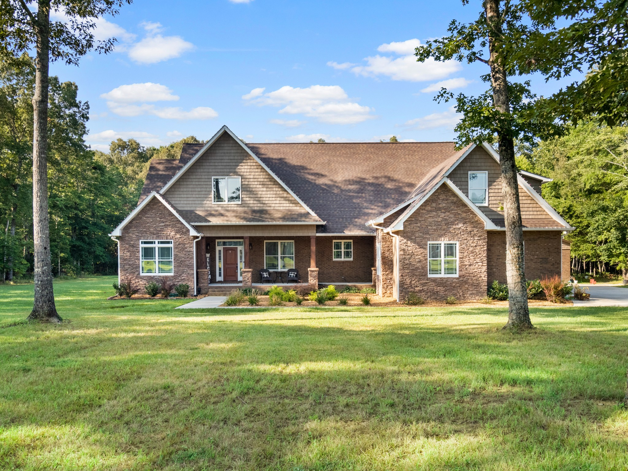904 Bonner Way Property Photo