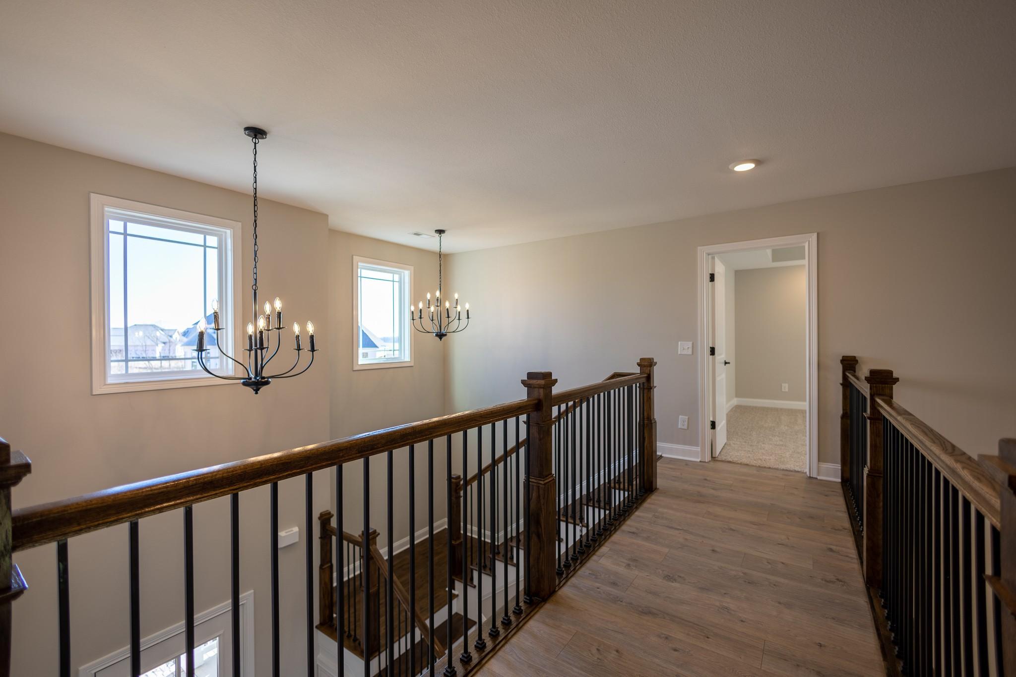 119 Hartley Hills Property Photo 24