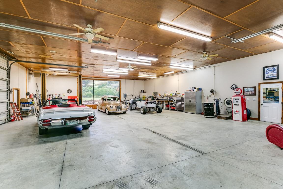 5190 Old Harding Rd Property Photo 39