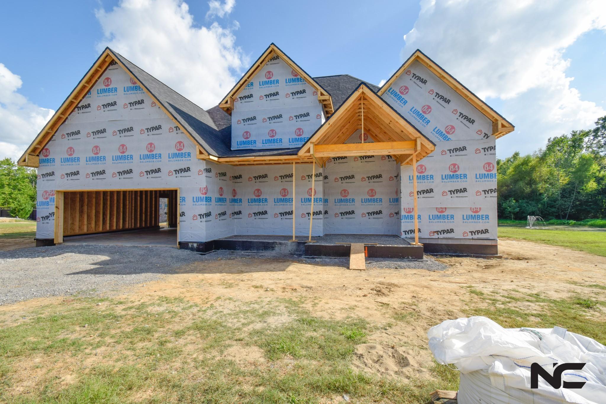 3156 Austin Brian Ct Property Photo 1