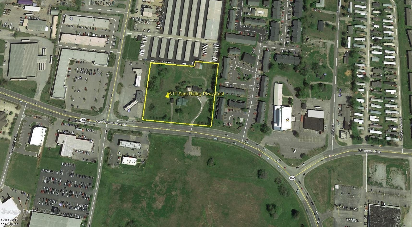 29- East Smyrna Real Estate Listings Main Image