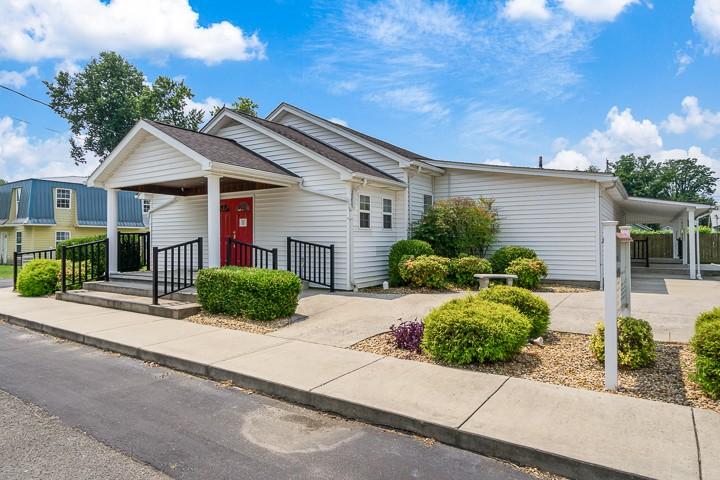 Anderson Real Estate Listings Main Image