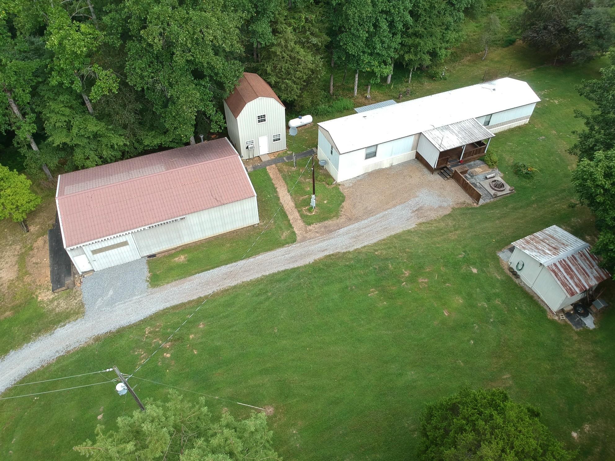 2332 Bear Creek Rd Property Photo