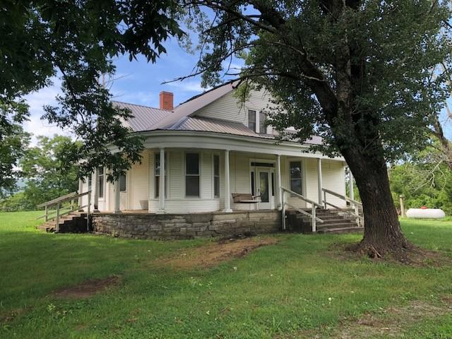 204 Nine Mile Cross Rd E Property Photo