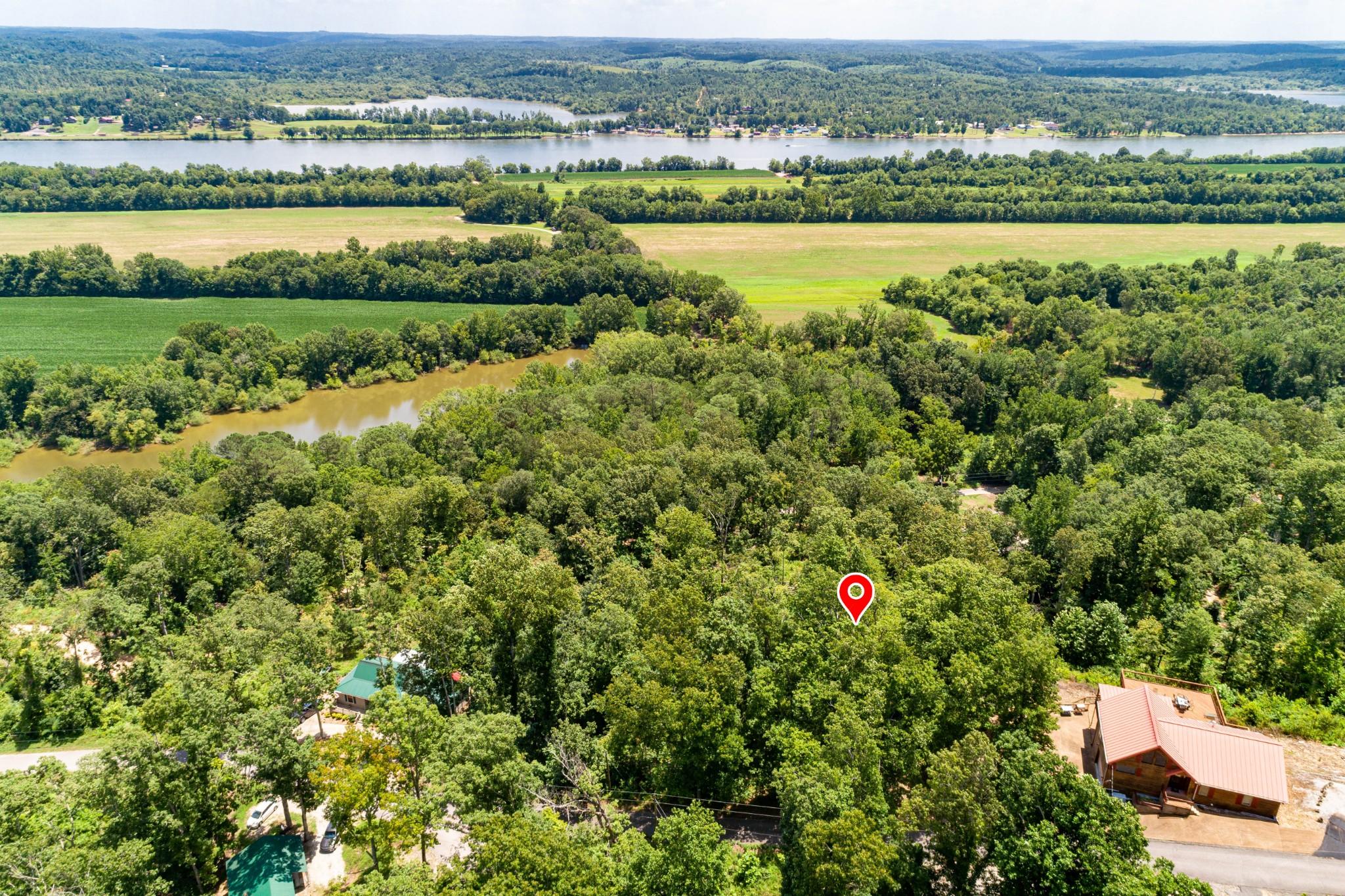 0 Ridgeway Dr Property Photo