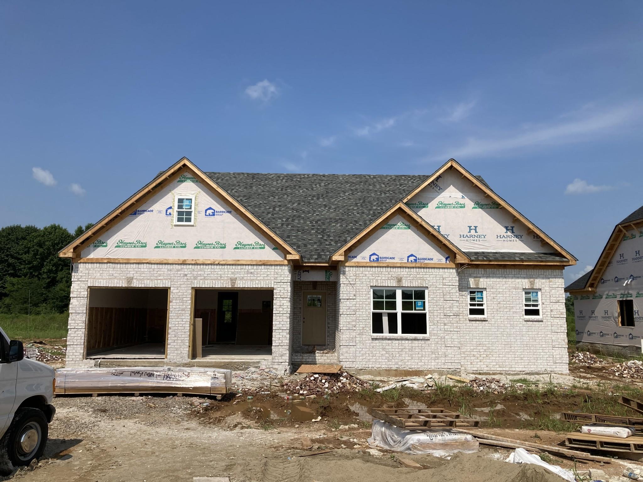 2224 Winterdale Drive Lot 267 Property Photo 1