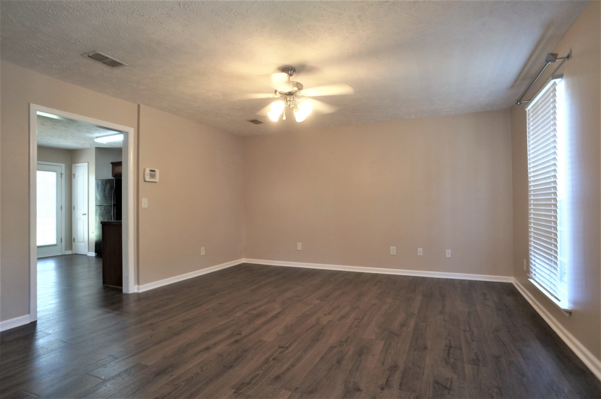 5170 Hickory Hollow Pkwy Property Photo 5