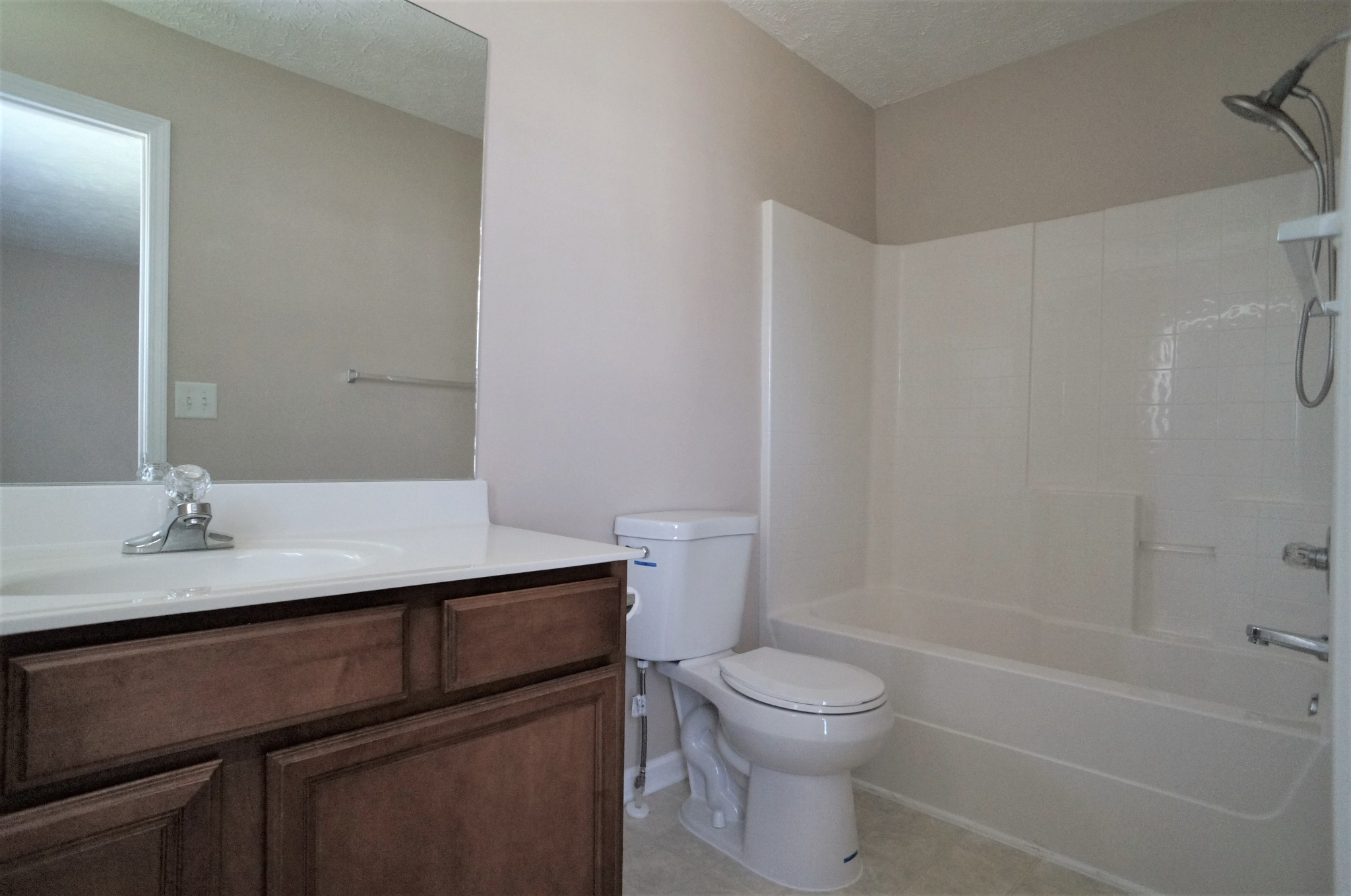5170 Hickory Hollow Pkwy Property Photo 6