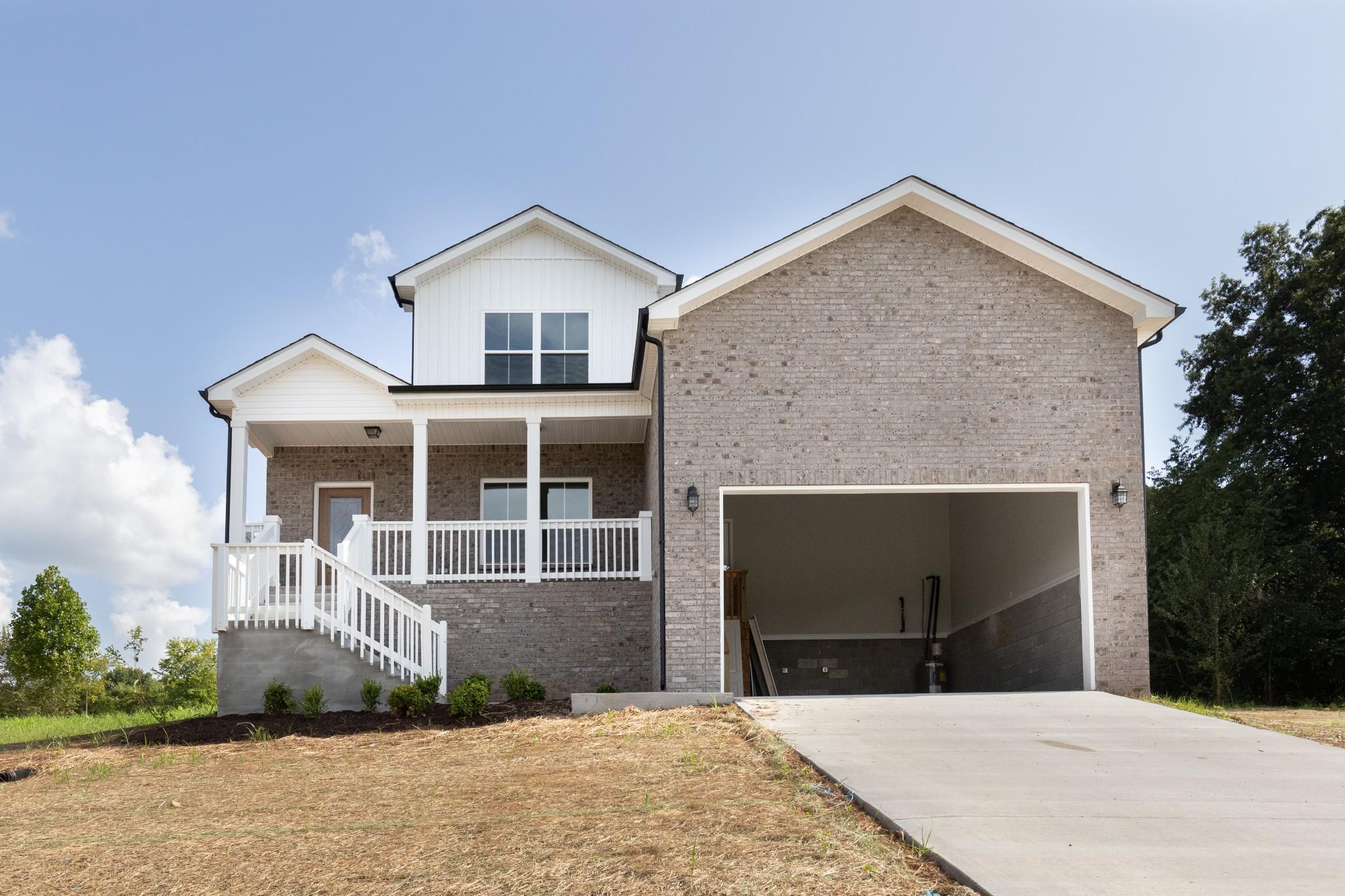 2550 Toler Ct Property Photo