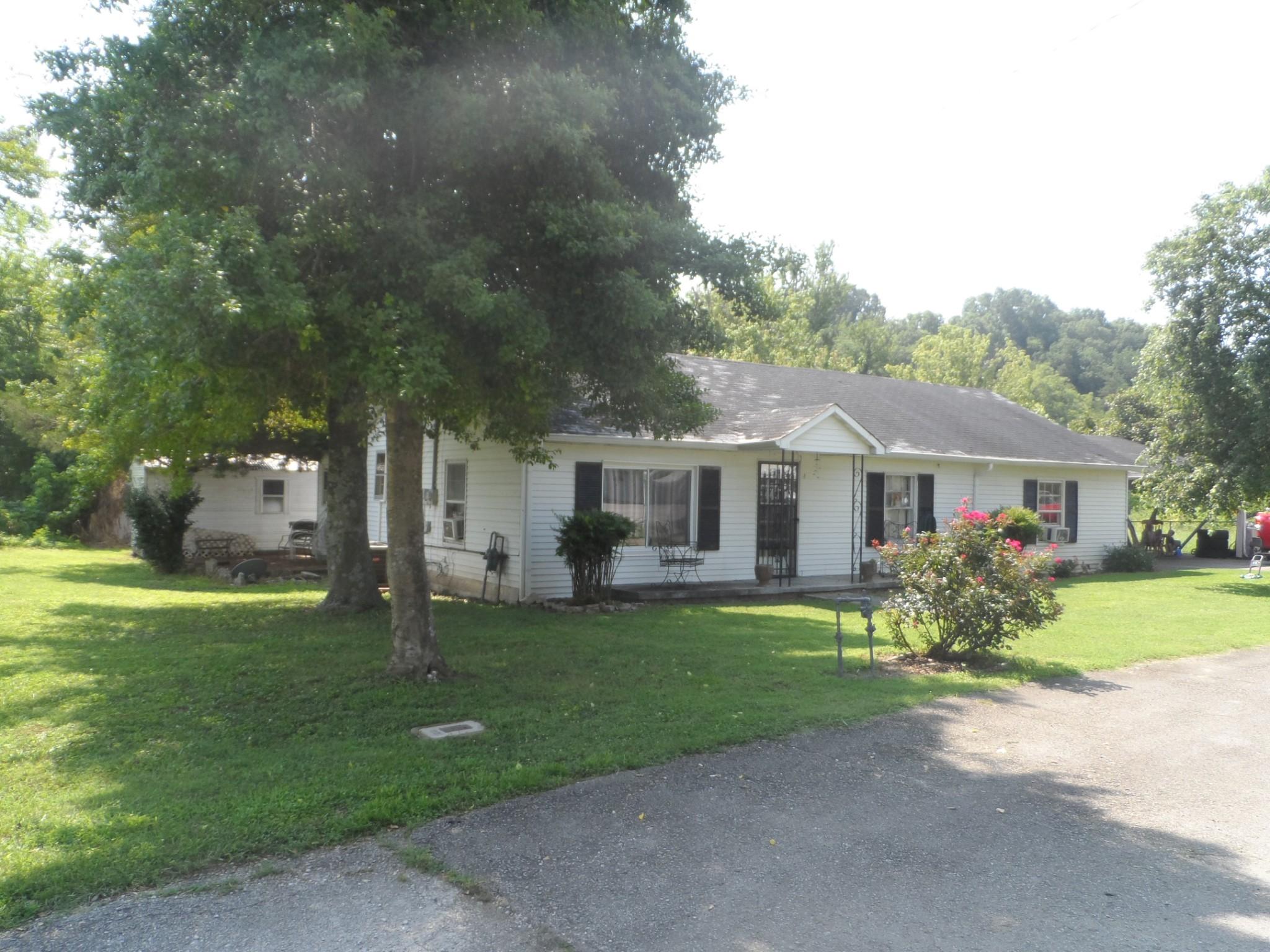 13326 Columbia Hwy Property Photo