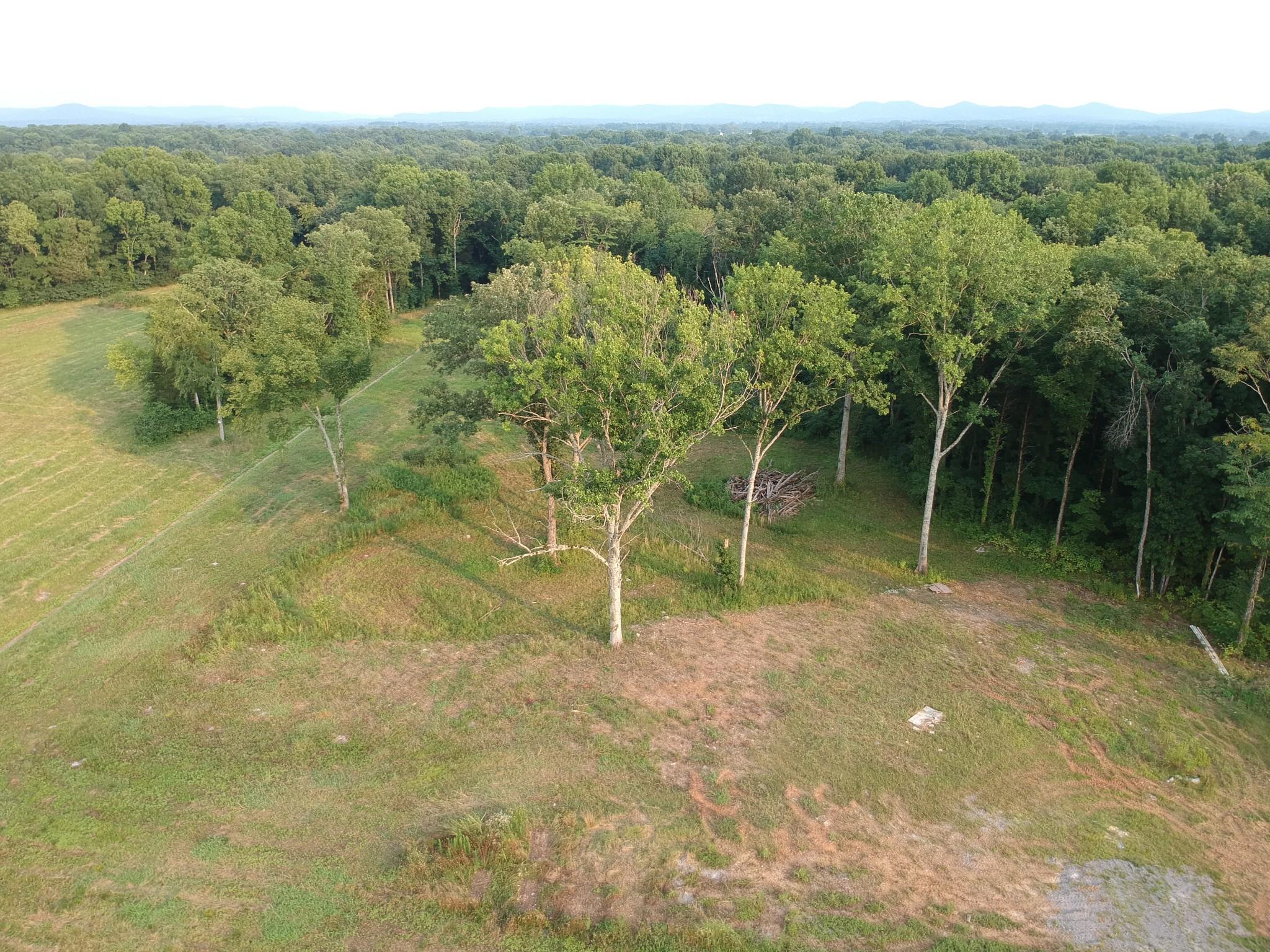 0 Long Creek Dr Property Photo 2