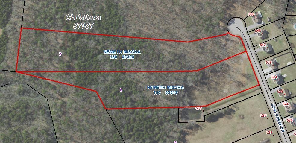 0 Long Creek Dr Property Photo 4