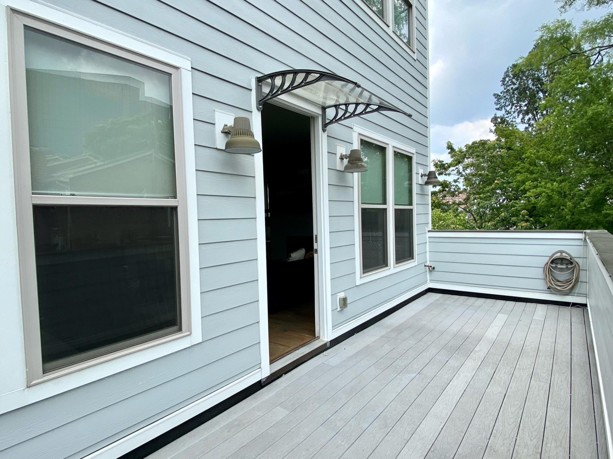 3117 Belwood St Property Photo 33