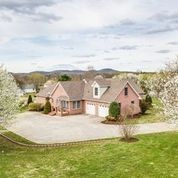 2619 31e Hwy Property Photo 1