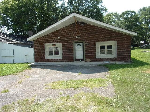 29889 3rd Street Property Photo