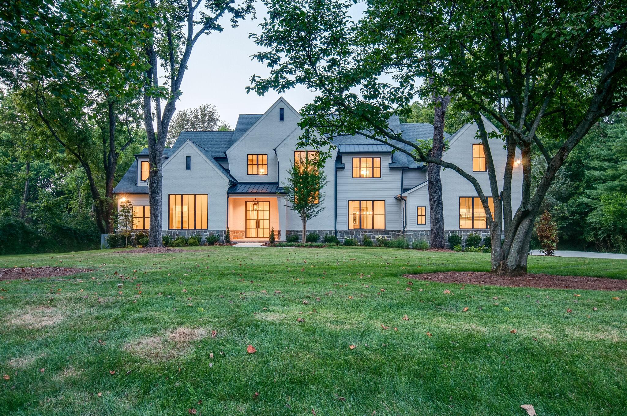 1024 Gateway Ln Property Photo 1