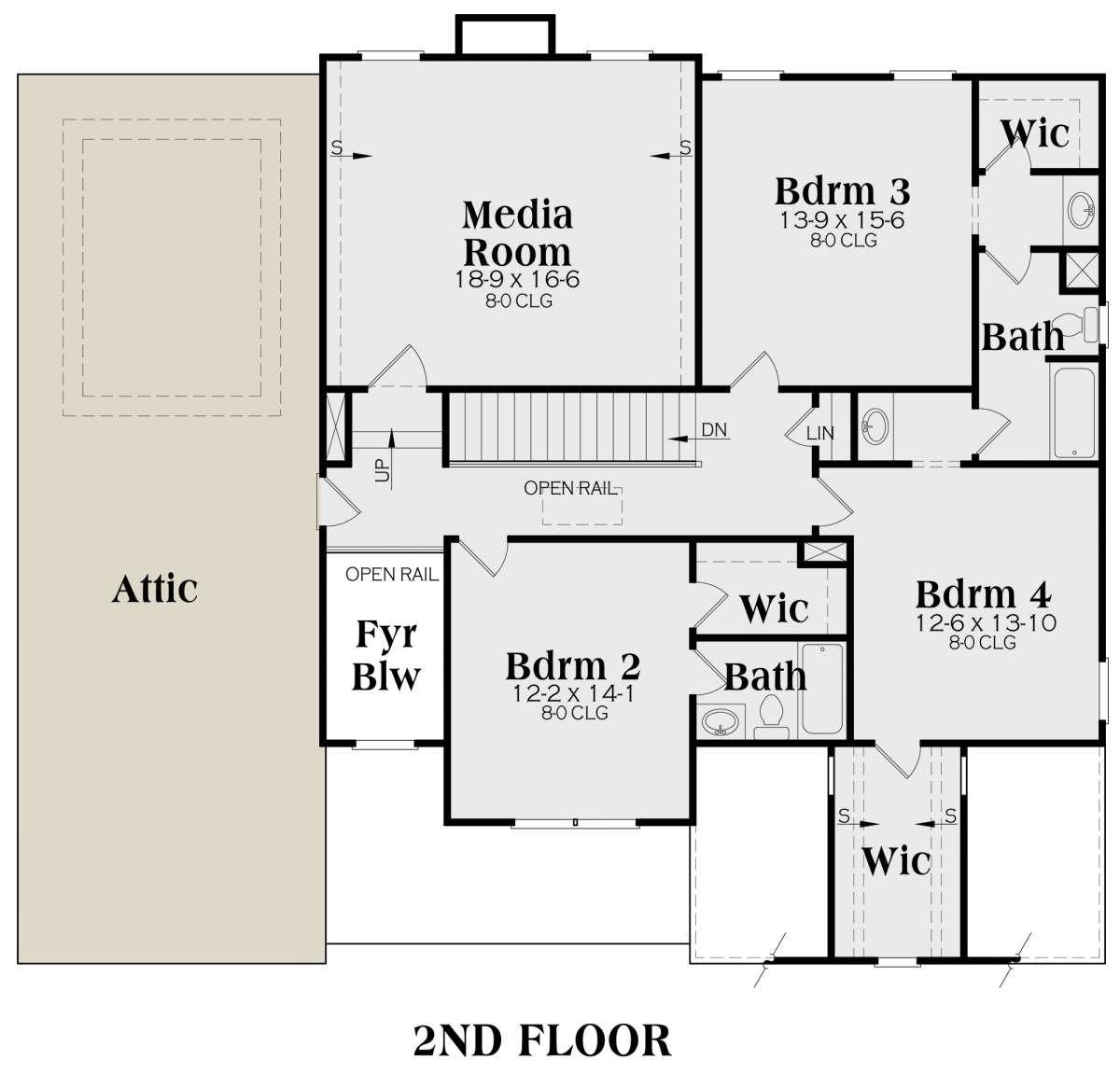 2954 Hwy 31e Property Photo 3