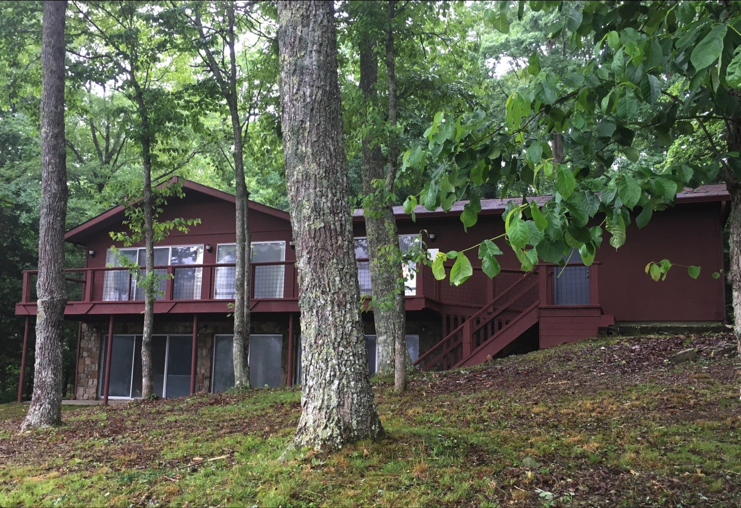 235 Carruthers Rd Property Picture 14