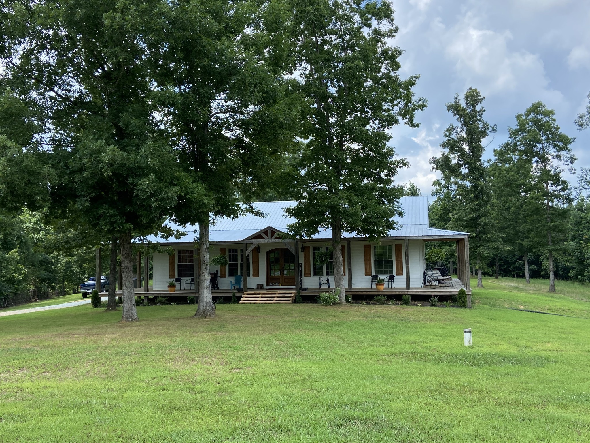 2203 Lawrenceburg Hwy Property Photo