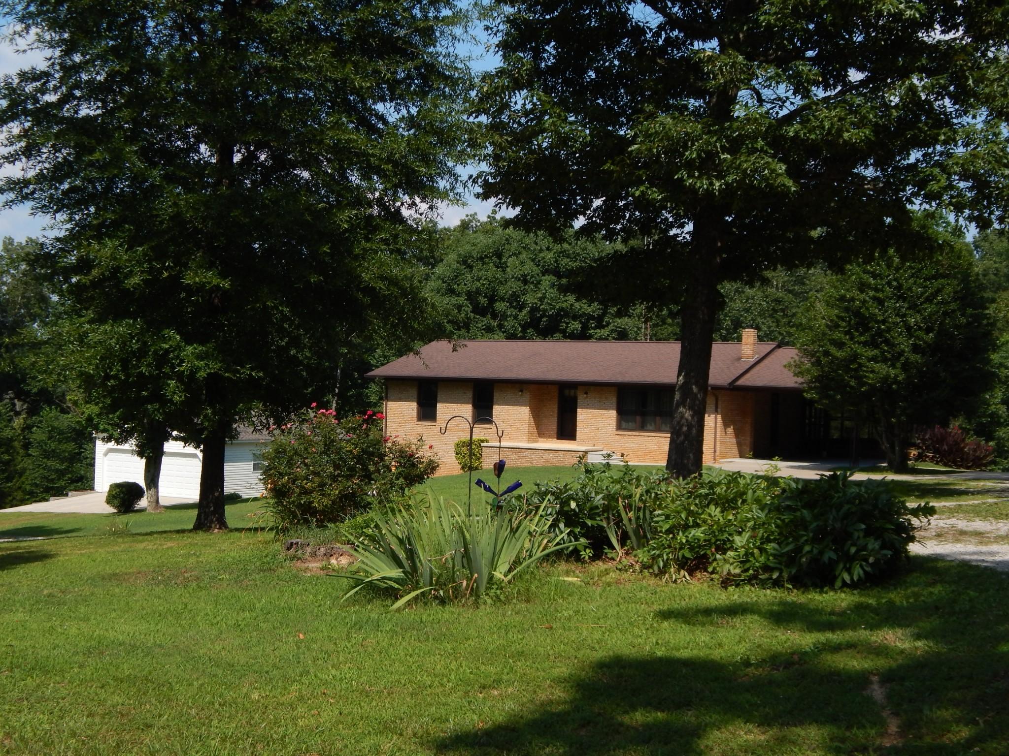 3753 Chisholm Rd Property Photo