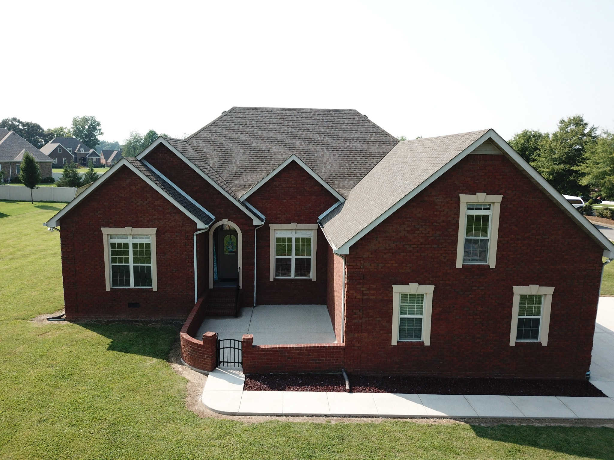27 Creekside Dr Property Photo 1