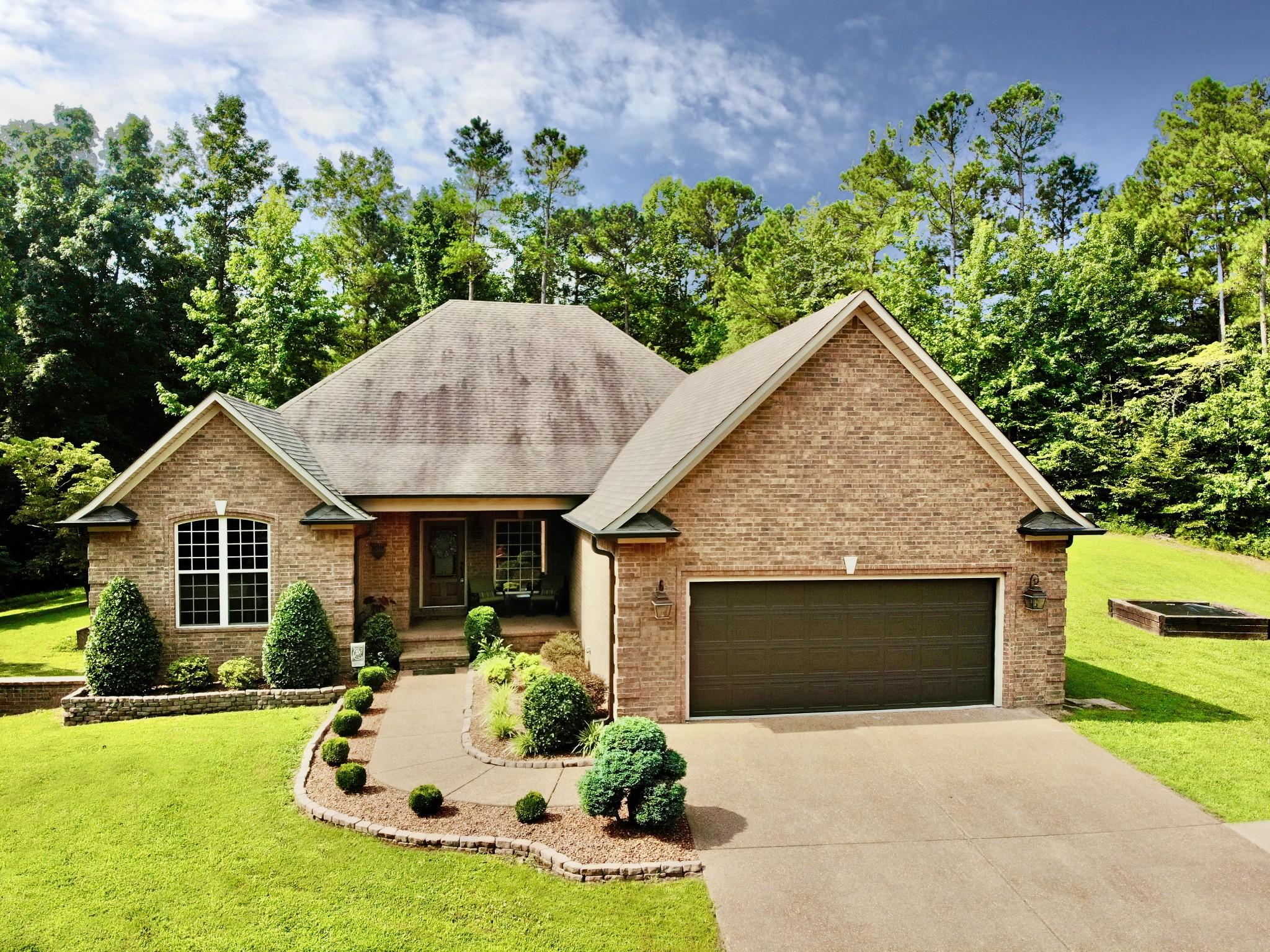 236 Long Pine Dr Property Photo