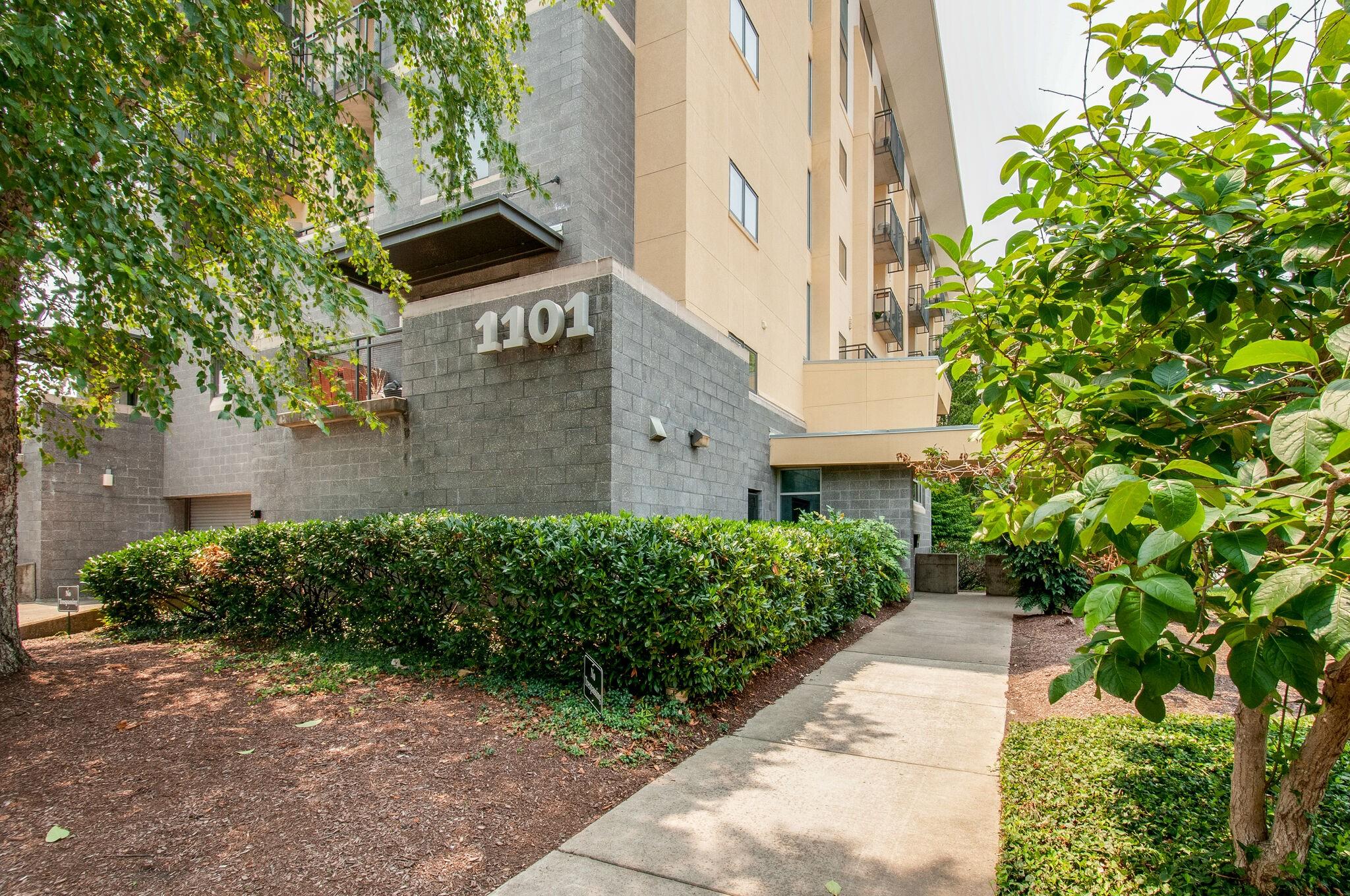 1101 Eighteenth Avenue Real Estate Listings Main Image