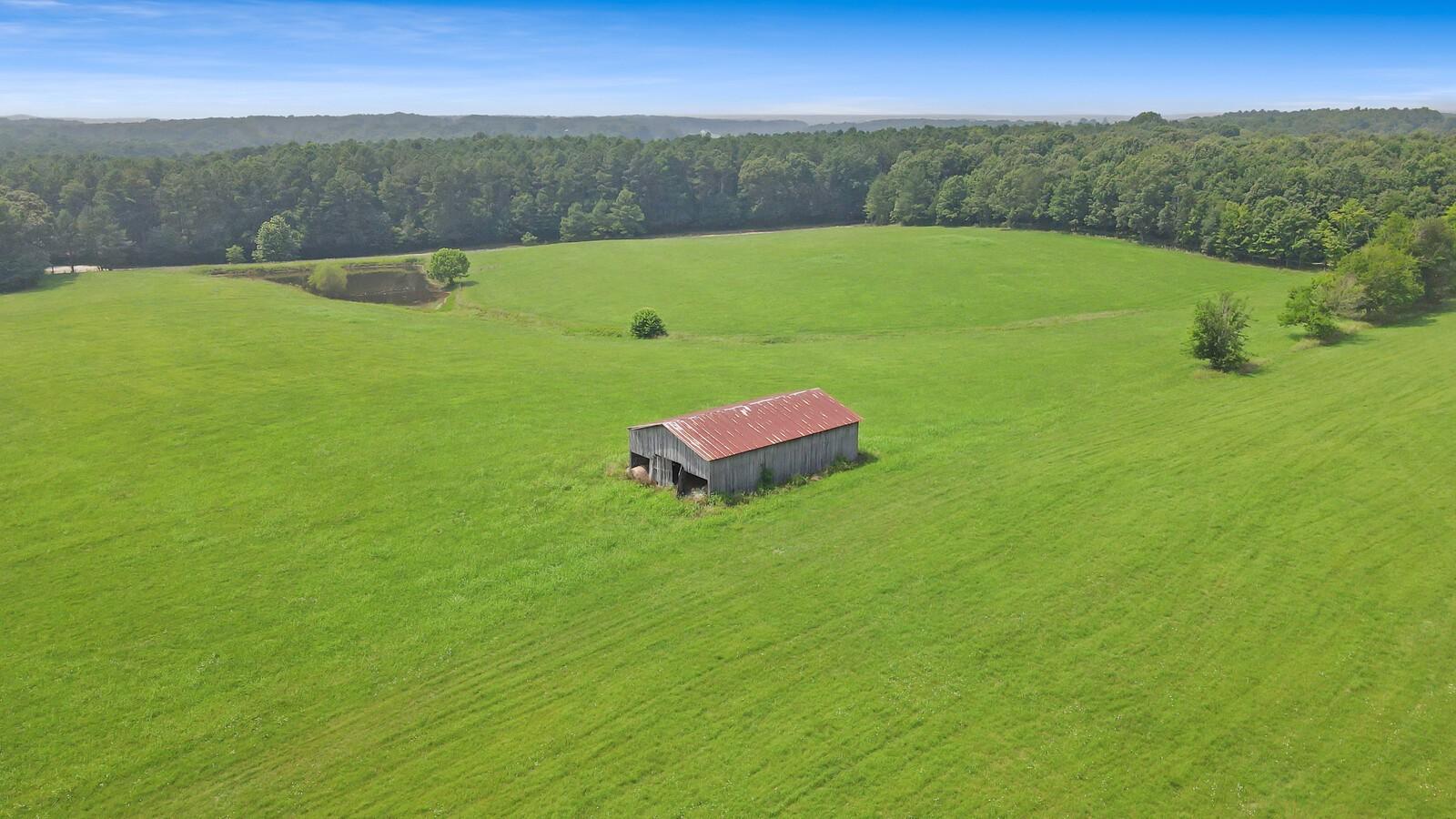 0 Old Natchez Trace Property Photo 7