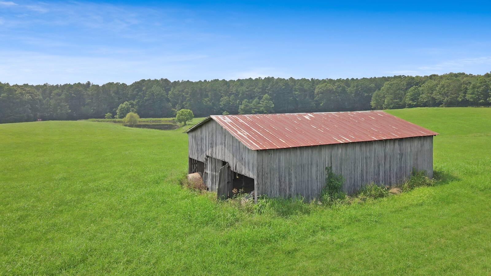 0 Old Natchez Trace Property Photo 8