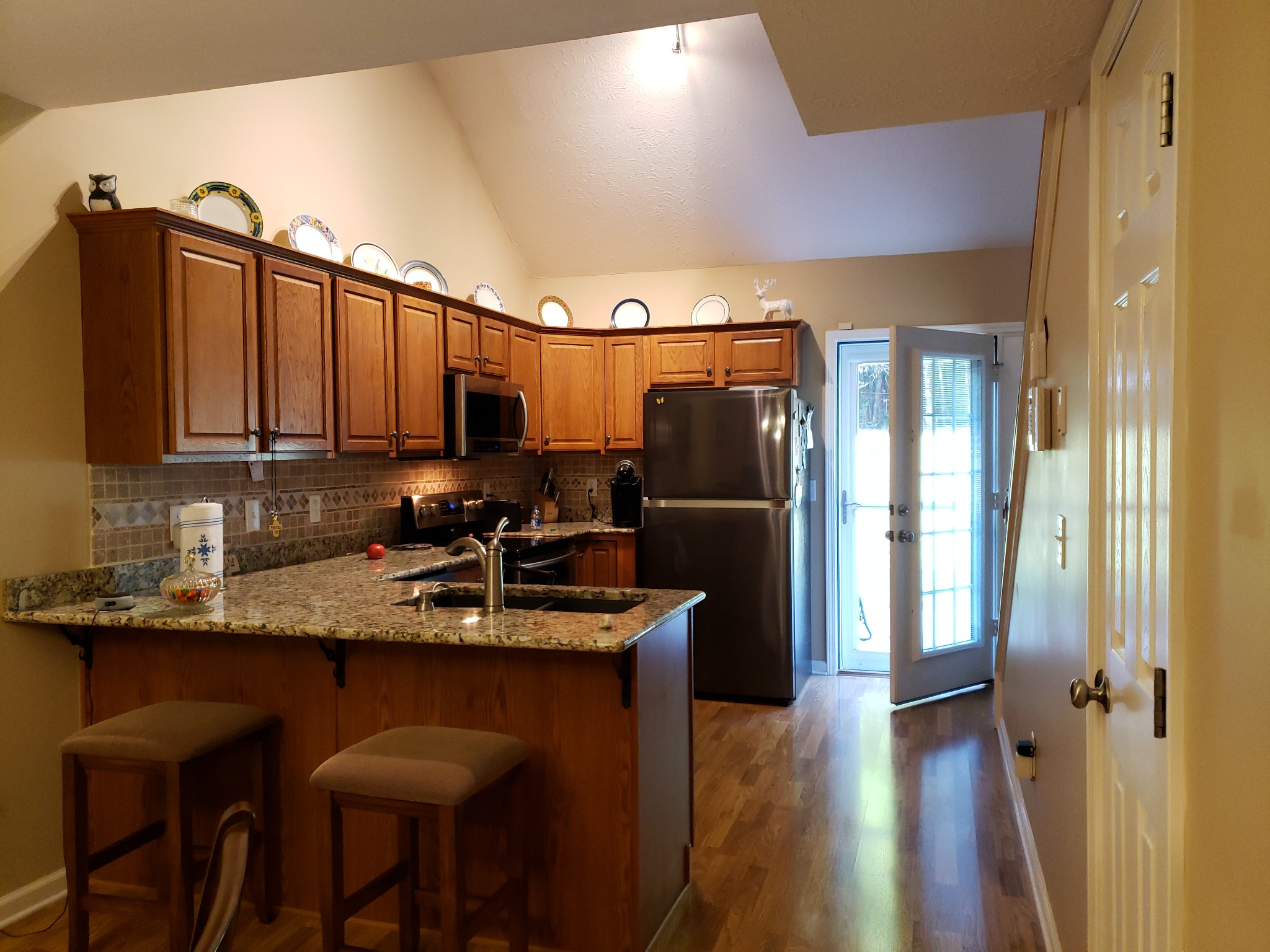 200 Villa Cir Property Photo 9