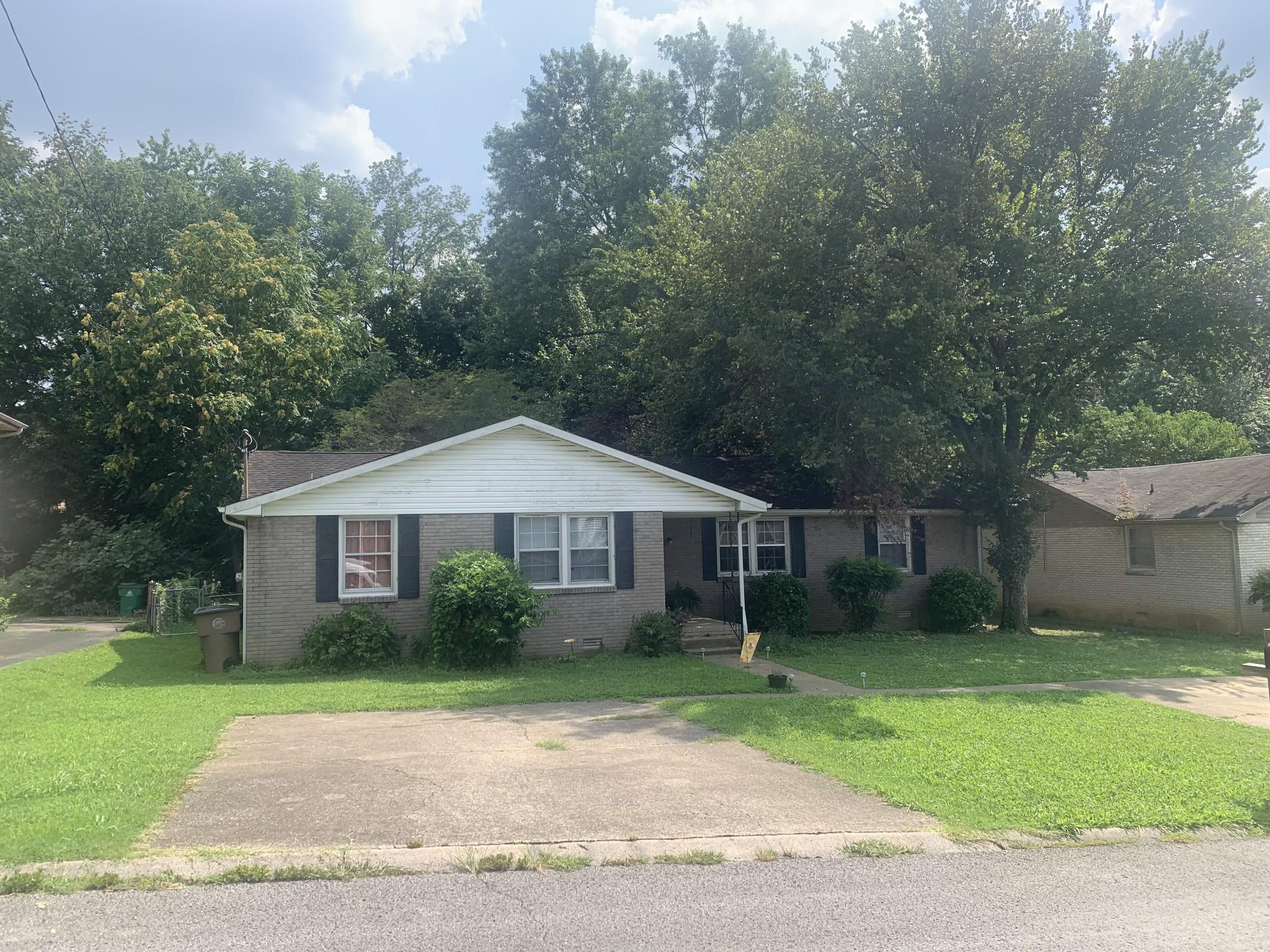 637 Huntington Ridge Dr Property Photo