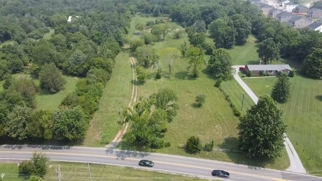 2370 Rocky Fork Rd Property Photo 1