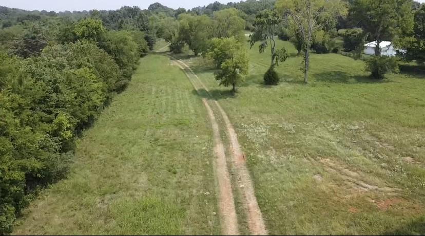2370 Rocky Fork Rd Property Photo 2