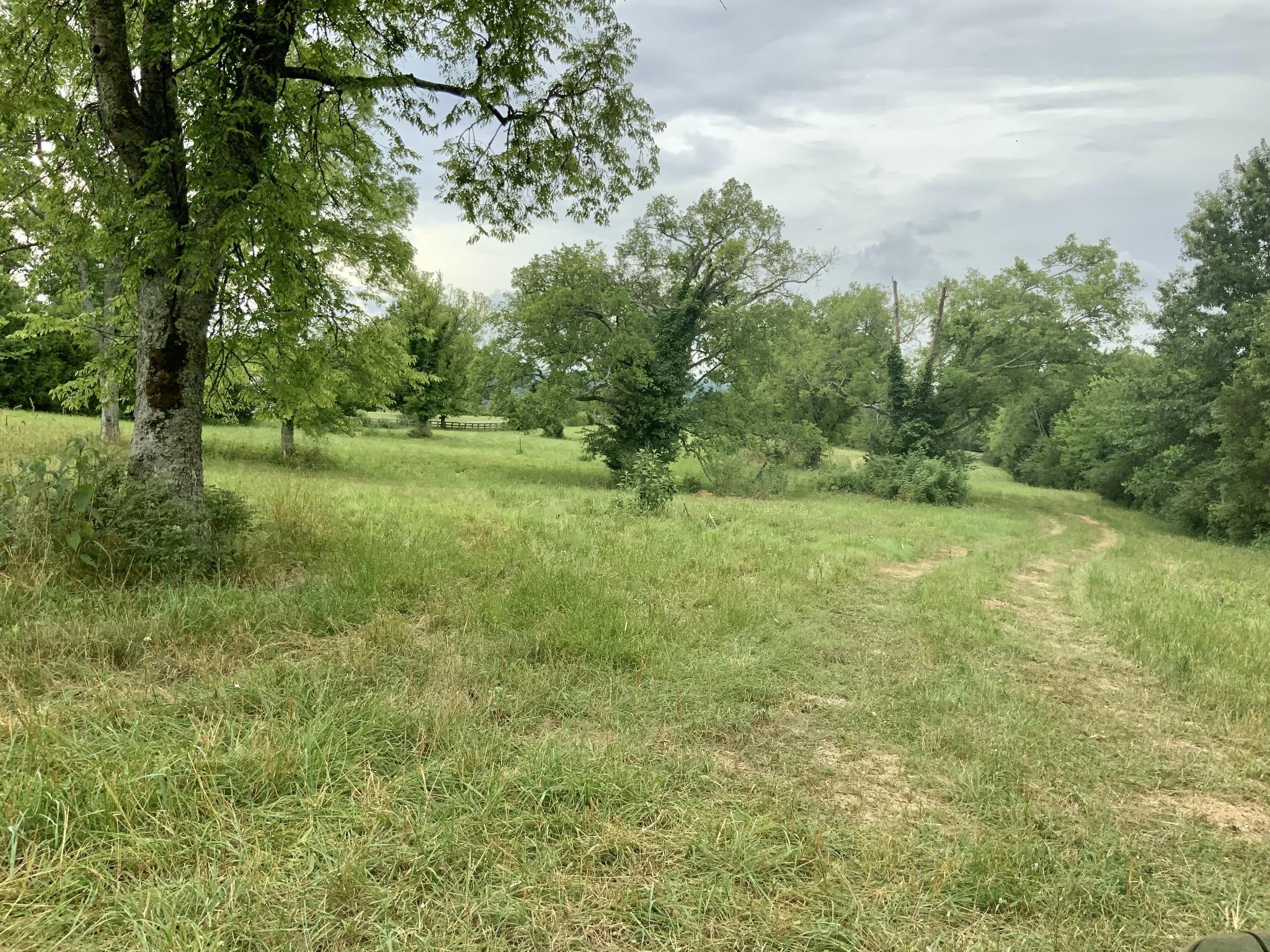2370 Rocky Fork Rd Property Photo 8