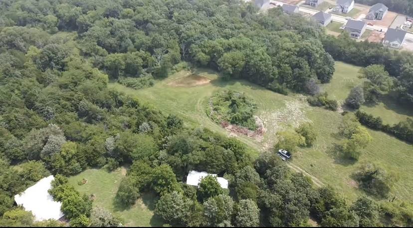 2370 Rocky Fork Rd Property Photo 14