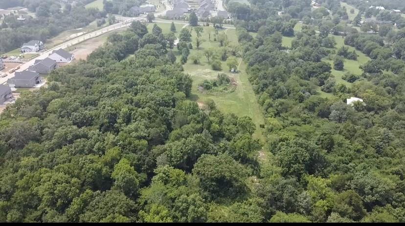 2370 Rocky Fork Rd Property Photo 16