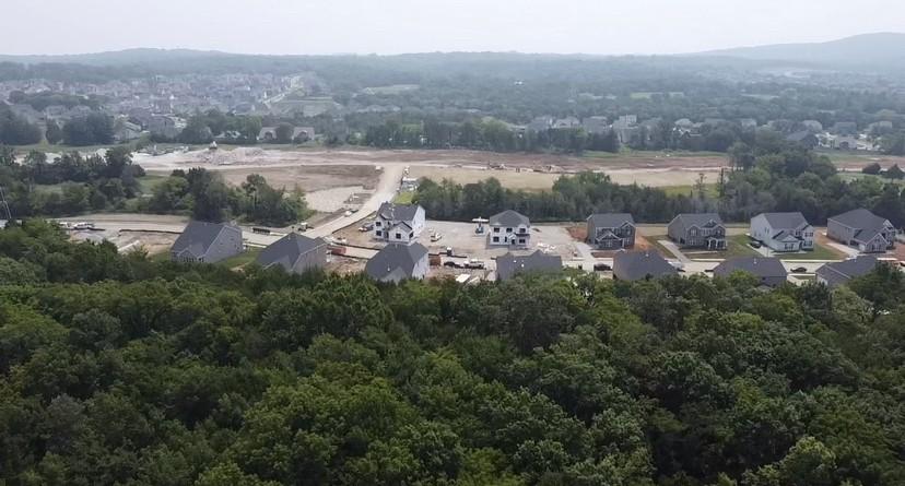 2370 Rocky Fork Rd Property Photo 17
