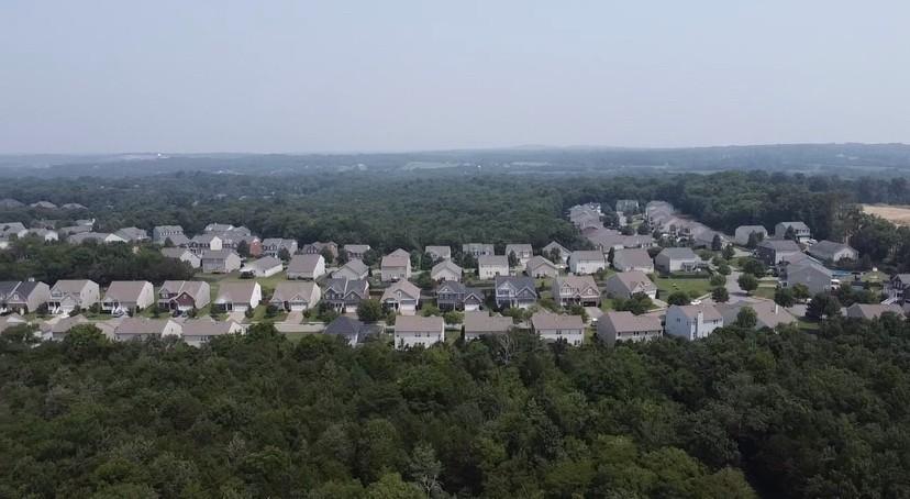 2370 Rocky Fork Rd Property Photo 19