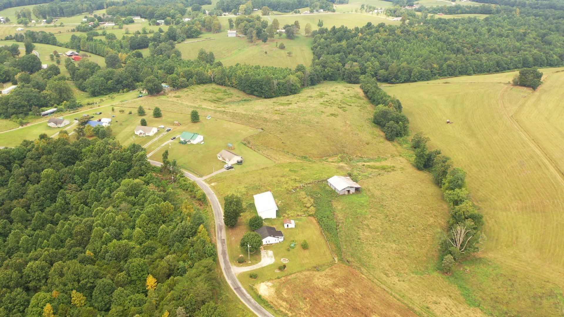 0 Rose Hill Rd Property Photo