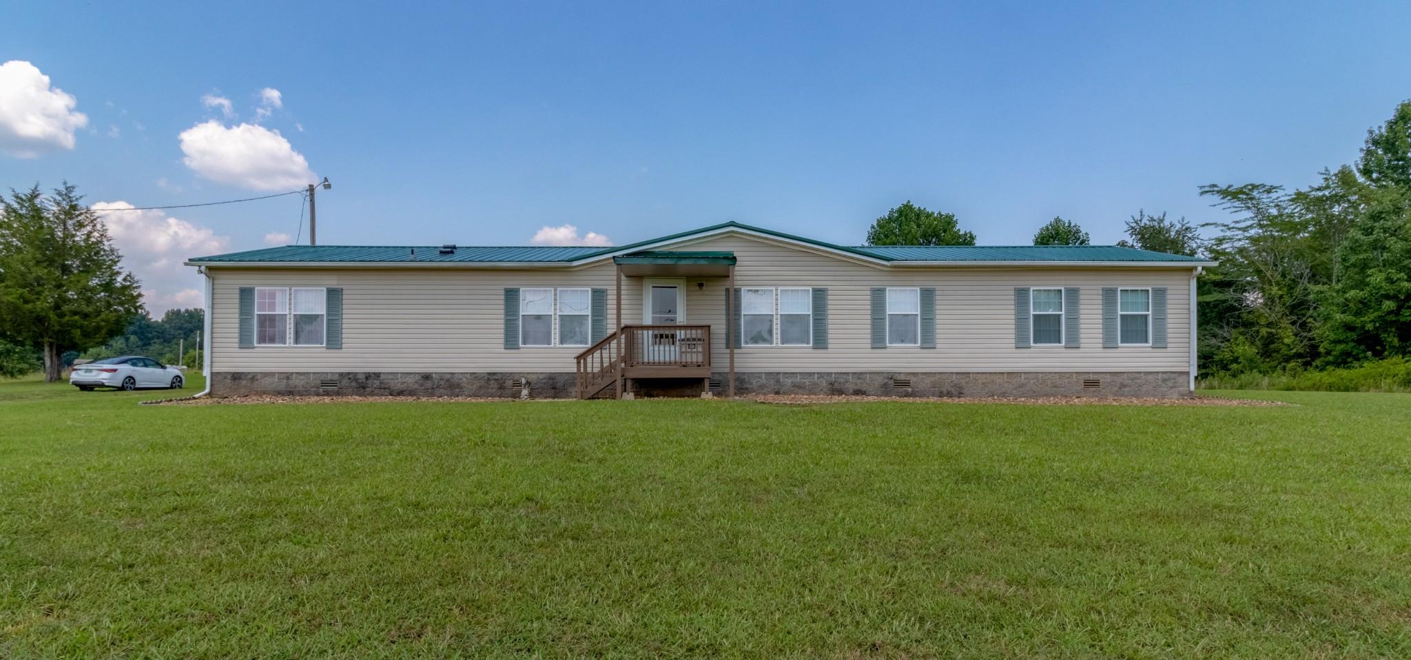 3681 Riggins Rd Property Photo